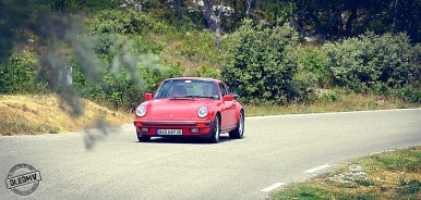 DLEDMV_Porsche_Classic_Luberon003