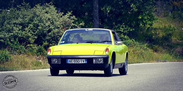 DLEDMV_Porsche_Classic_Luberon007