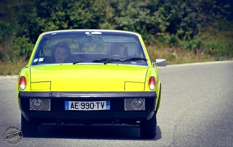 DLEDMV_Porsche_Classic_Luberon008