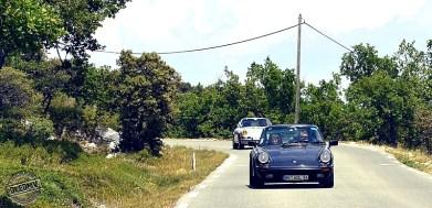 DLEDMV_Porsche_Classic_Luberon009