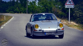 DLEDMV_Porsche_Classic_Luberon010