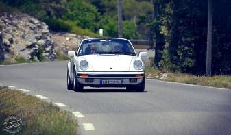DLEDMV_Porsche_Classic_Luberon017