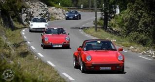 DLEDMV_Porsche_Classic_Luberon041