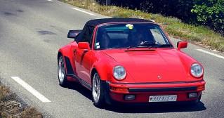 DLEDMV_Porsche_Classic_Luberon042