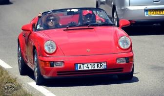 DLEDMV_Porsche_Classic_Luberon048