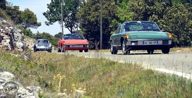 DLEDMV_Porsche_Classic_Luberon051