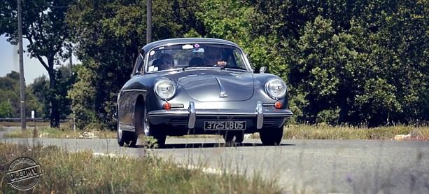 DLEDMV_Porsche_Classic_Luberon054