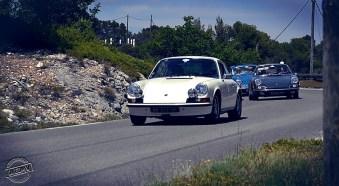 DLEDMV_Porsche_Classic_Luberon057
