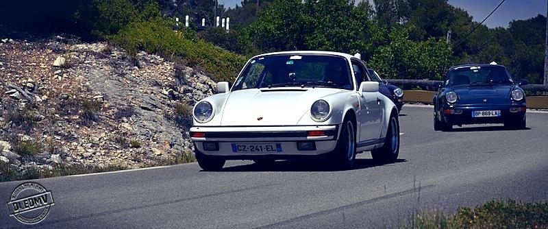 DLEDMV_Porsche_Classic_Luberon062