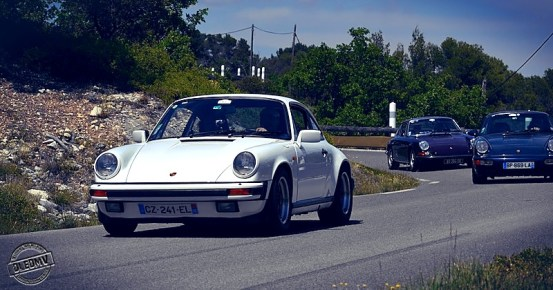 DLEDMV_Porsche_Classic_Luberon063
