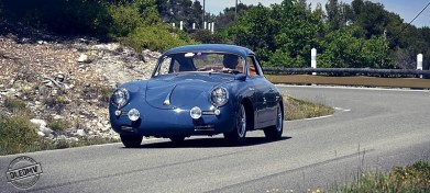 DLEDMV_Porsche_Classic_Luberon066