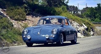 DLEDMV_Porsche_Classic_Luberon067