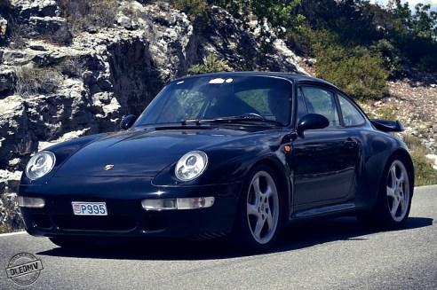 DLEDMV_Porsche_Classic_Luberon070
