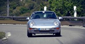 DLEDMV_Porsche_Classic_Luberon071