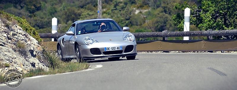 DLEDMV_Porsche_Classic_Luberon084