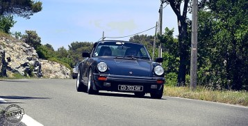 DLEDMV_Porsche_Classic_Luberon095