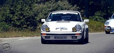 DLEDMV_Porsche_Classic_Luberon097