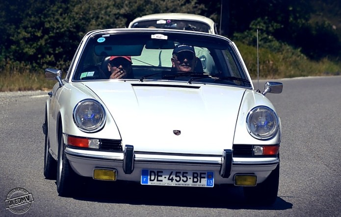 DLEDMV_Porsche_Classic_Luberon098