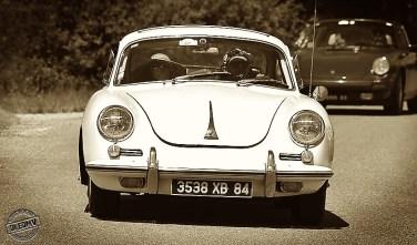 DLEDMV_Porsche_Classic_Luberon099