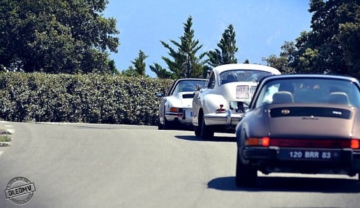 DLEDMV_Porsche_Classic_Luberon101