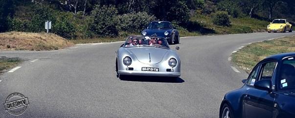 DLEDMV_Porsche_Classic_Luberon103