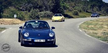 DLEDMV_Porsche_Classic_Luberon106