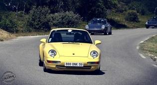 DLEDMV_Porsche_Classic_Luberon107