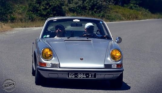 DLEDMV_Porsche_Classic_Luberon112