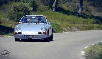 DLEDMV_Porsche_Classic_Luberon115
