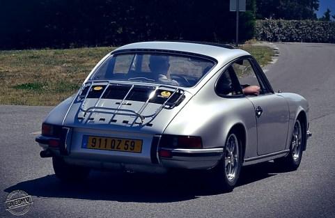 DLEDMV_Porsche_Classic_Luberon117