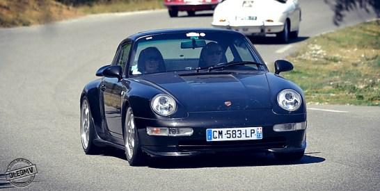 DLEDMV_Porsche_Classic_Luberon122
