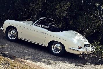 DLEDMV_Porsche_Classic_Luberon130