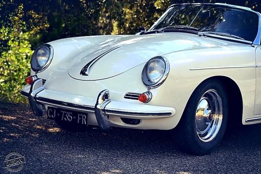 DLEDMV_Porsche_Classic_Luberon133
