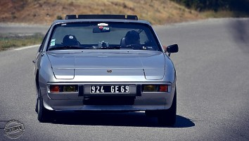 DLEDMV_Porsche_Classic_Luberon138