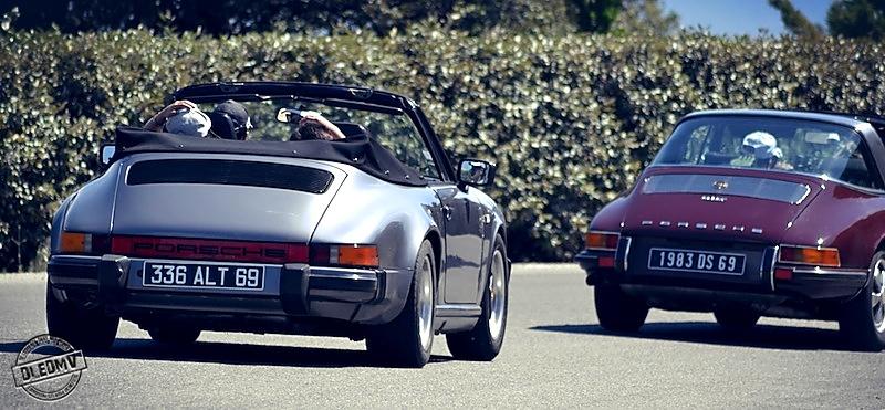 DLEDMV_Porsche_Classic_Luberon139