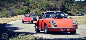 DLEDMV_Porsche_Classic_Luberon149