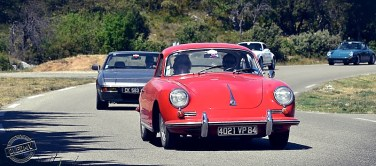 DLEDMV_Porsche_Classic_Luberon150
