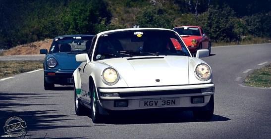 DLEDMV_Porsche_Classic_Luberon153
