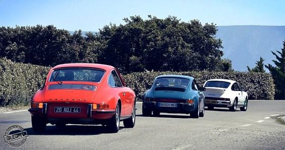 DLEDMV_Porsche_Classic_Luberon157