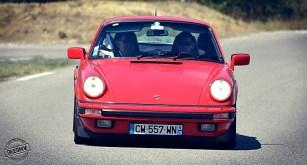 DLEDMV_Porsche_Classic_Luberon160