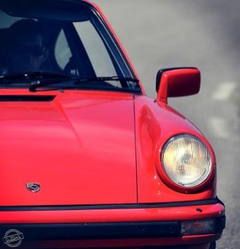 DLEDMV_Porsche_Classic_Luberon161