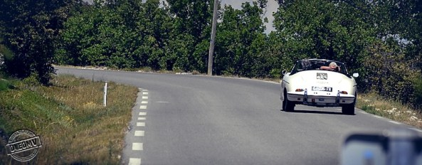 DLEDMV_Porsche_Classic_Luberon165
