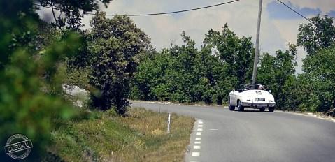 DLEDMV_Porsche_Classic_Luberon166