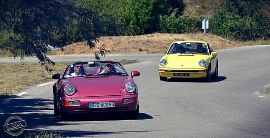 DLEDMV_Porsche_Classic_Luberon168
