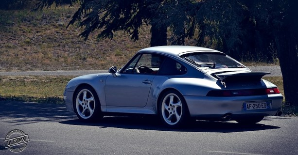 DLEDMV_Porsche_Classic_Luberon176