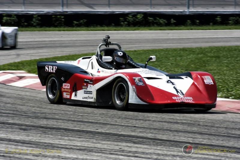 DLEDMV_Spec_Racer_Ford_Remontée_10