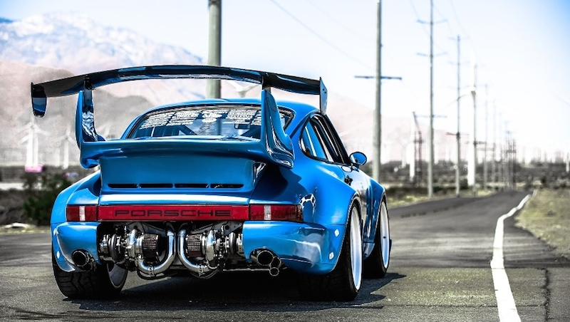 DLEDMV_911_Bisimoto_ready_to_go