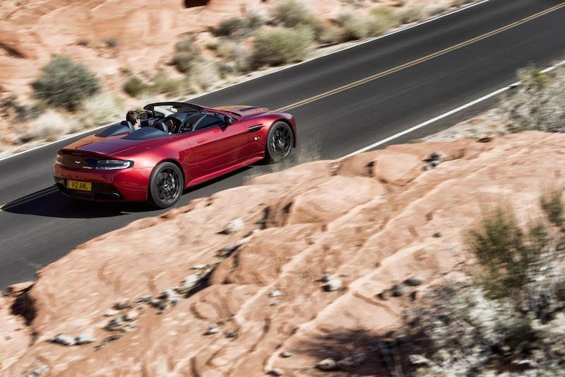 DLEDMV_Aston_V12_Vantage_S_Roadster_40