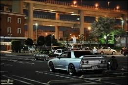 DLEDMV_Daikoku_Offset_King_005