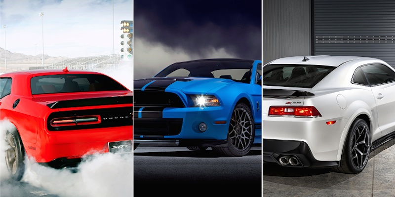 DLEDMV_Dodge_Challenger_SRT_Hellcat_2015_50